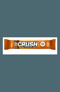 Crush Protein Bar