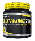 BIOTECH Glutamine Zero 300g