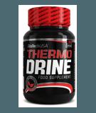 BIOTECH Thermo Drine 60 kaps.