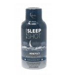ISODIOL Sleep Shot 57 ml