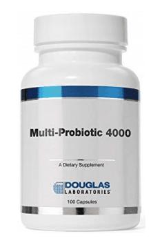 Multi-Probiotic 4000