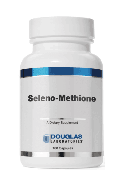 Seleno Methionine
