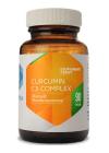 Curcumin C3 Complex
