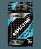 LABOLIC Agmatine 120 kaps.