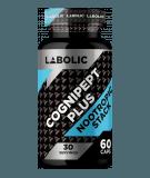 LABOLIC Cognipept PLUS 60 kaps.