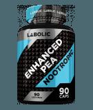 LABOLIC Enhanced PEA 90 kaps.