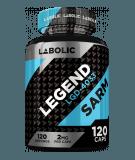 LABOLIC Legend LGD-4033 120 kaps.