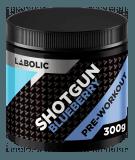 LABOLIC Shotgun 300g