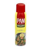 PAM High Yield Canola 481g