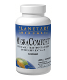 MigraComfort