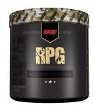 REDCON1 RPG 240 kaps.