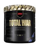 REDCON1 Total War 396g