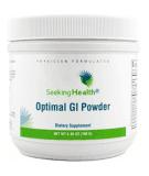 SEEKING HEALTH Optimal GI Powder 204g