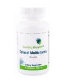 Optimal Multivitamin