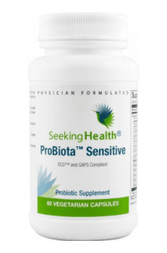 ProBiota Sensitive