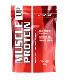 Muscle Up Protein
