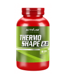 Thermo Shape 2.0