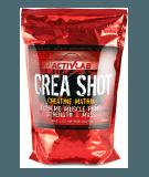 ACTIVLAB Crea Shot 1000g