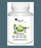 ALINESS Caffeine 200mg 100 kaps.