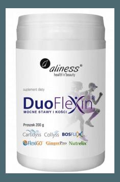 Duoflexin