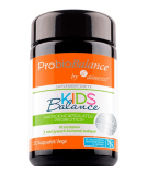 ALINESS Kids Balance 30 kaps.