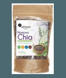 ALINESS Nasiona Chia 500g