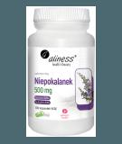 ALINESS Niepokalanek 500 mg 100 kaps.
