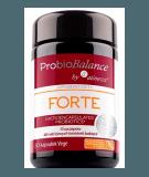ALINESS ProbioBalance Forte 30 kaps.