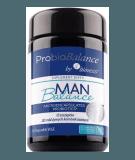 ALINESS ProbioBalance Man Balance 20 mld 30 kaps.