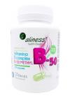 Witamina B-50 Methyl