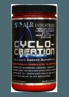 Cyclo-Creation