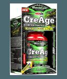 CreAge