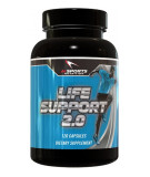Life Support 2.0