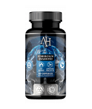 APOLLO'S HEGEMONY Forskolin Diamond 60 kaps.