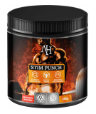 APOLLO'S HEGEMONY Stim Punch 306g
