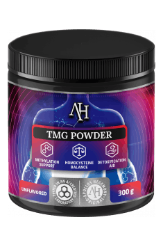 TMG Powder