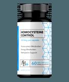APOLLO'S HEGEMONY+ Homocysteine Control 60 kaps.