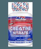 APS Creatine Nitrate 200 kaps.