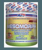 APS Mesomorph 388g (wersja USA)