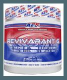 APS Revivarant G 300g