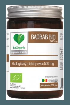 Baobab BIO