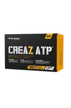 CreaZ ATP