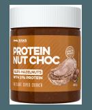 Protein Nut Choc Hazelnut Crunch