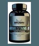 BRAWN Arimistane-30 90 kaps.