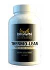 Thermo-Lean
