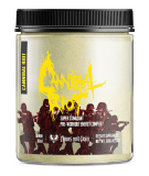 CHAOS & PAIN Cannibal Riot 300g (wersja USA)