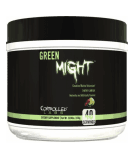 CONTROLLED LABS Green Might 436g