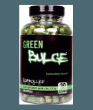 CONTROLLED LABS Green Bulge 150 kaps.