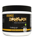 CONTROLLED LABS Orange Brainwash 160g