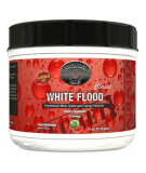 CONTROLLED LABS White Flood Classic 311g